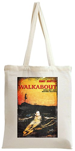 walkabout-poster-sac-a-main