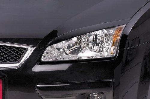 CSR-Automotive CSR-SB094 Scheinwerferblenden