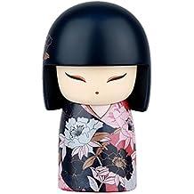 Kimmidoll Mini Doll Yuri Gracious 6cm 10th Anniversary