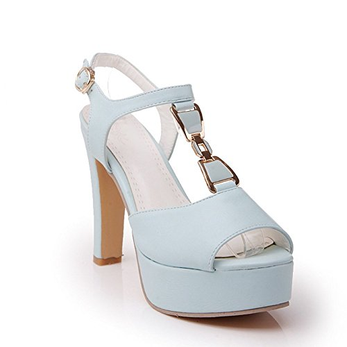 adee-sandales-pour-femme-bleu-bleu-355