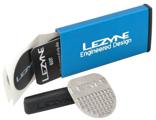 lezyne-werkzeug-reparaturset-lever-kit-alu-blau-glnzend-1-pk-metal-v110