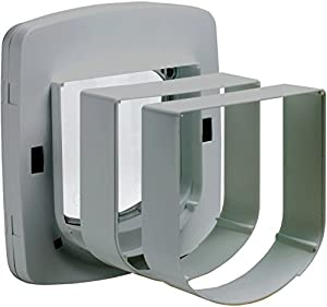 PetSafe Staywell Deluxe Tunnel Extension