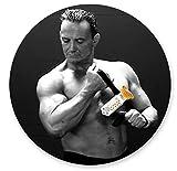 Isokinator Classic, mobiles Fitness- & Trainings-Gerät für schnellen Muskelaufbau von Koelbel - 2
