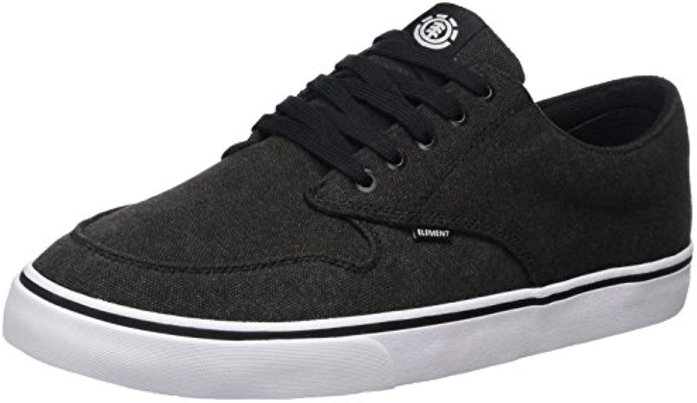 Puma Trinomic R698 Sneaker Schuhe 357837 04 schwarz / gelb