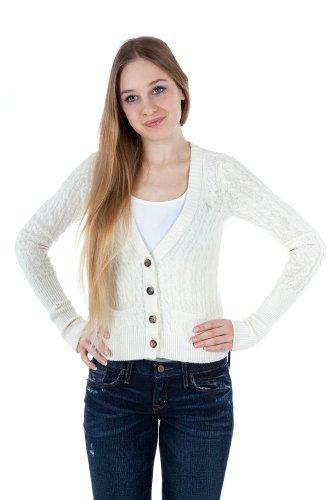 abercrombie-fitch-giacca-da-donna-10040752-naturweiss-medium