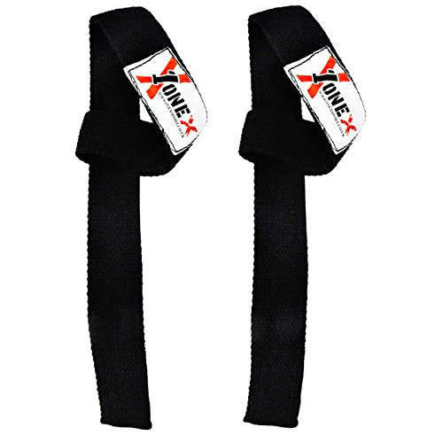 Weight Lifting Hand – Straps
