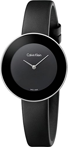 Calvin Klein Women's Watch K7N23CB1