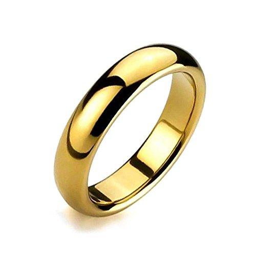 bling-jewelry-gold-plated-comfort-fit-alta-polacco-tungsteno-band-ring-6-millimetri