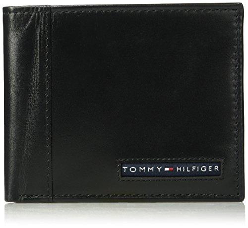 Dasein Flat Bottom Emblem A-Symmetrical Handbag Designer Shoulder ... 1831408d31950