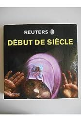 Début de siècle / Reuters / Réf33707