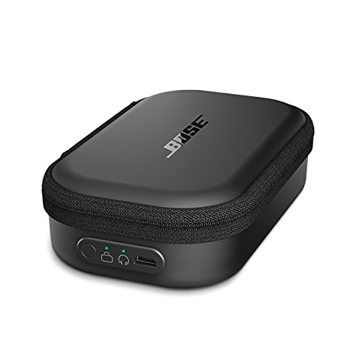 bose-soundsport-charging-case-black