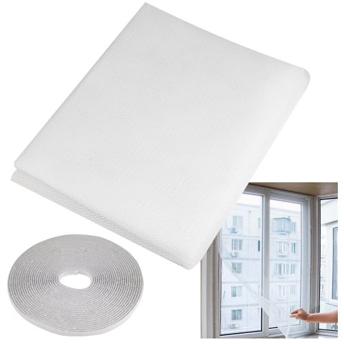chinkyboo-white-large-window-screen-mesh-net-insect-fly-bug-mosquito-moth-door-netting-with-chinkybo
