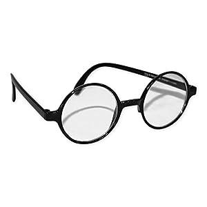 Harry Potter - Gafas para disfraz 16