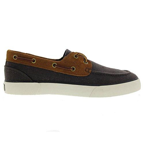 Polo Ralph Lauren Rylander-s Fashion Sneaker