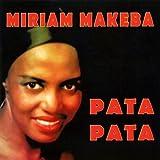 Pata Pata - Premier Album + Titres Bonus