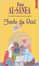 Intalnirea fetelor musulmane Fran? a