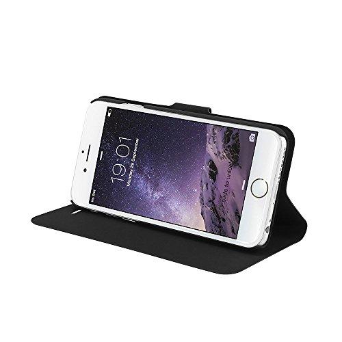 joly-joy-iphone-6-6s-hulle-2-in-1-schutzhulle-und-halterung-aus-pu-leder-und-hochwertigem-plastik-fu