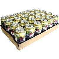Royal Club - Bitter Lemon - 24 x 0,33 Litro