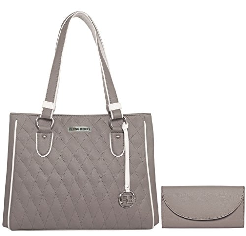 Flying-berry-womens-hand-bag-FB-2097-COMBO-PACK-OF-2