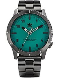 Adidas by Nixon Men's Watch Z03-2917-00