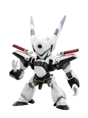 Kotobukiya D-Style Patlabor AV-X0 Type-Zero Construction Kit (japan import)
