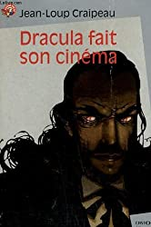 Dracula fait son cinema. collection castor poche n° 621