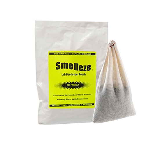smelleze-reusable-lab-smell-removal-deodorizer-pouch-destroys-odour-without-chemicals-in-300-sq-ft