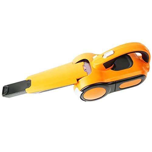 wjj-aspirador-de-coche-portable-12v-80w-handheld-auto-car-dustbuster-con-filtros-hepa