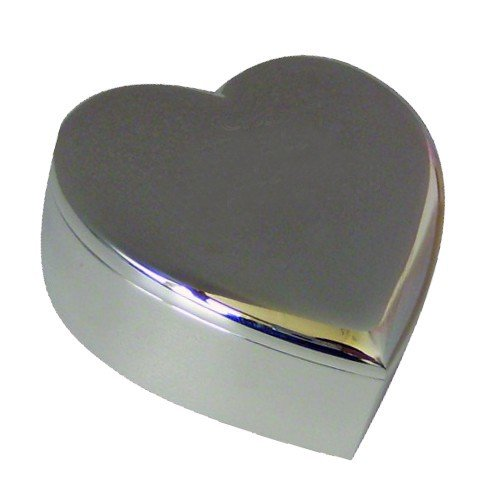 heart-shaped-silver-plated-trinket-box-ac33