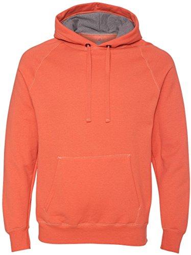 Hanes Herren Sweatshirt Mehrfarbig - mehrfarbig
