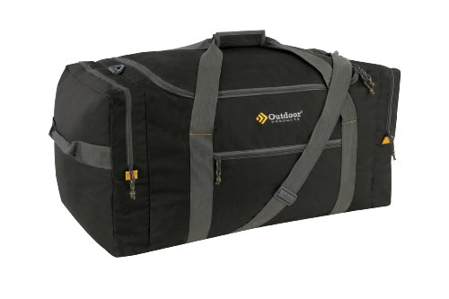 outdoor-products-mountain-duffel-large