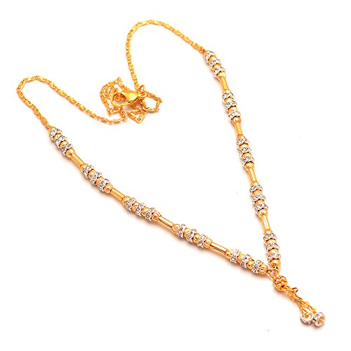 0f3c40bb38377 Jewelry Shop in India - Latest Jewelry Collection Online Shopping ...