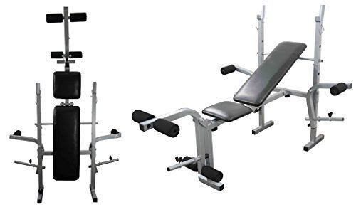 weight-training-bench-adjustable-multi-gym-folding-fitness-bench-with-chest-and-leg-exercise