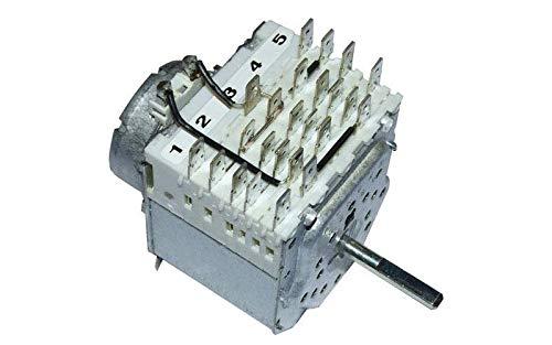 Programmateur Alpha 31670027.00 Pour Seche Linge Whirlpool