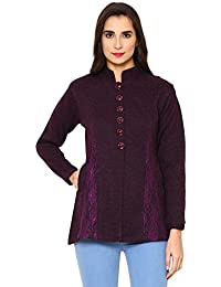 afaf028caf Cardigans  Buy Women Cardigans Online at Low Prices in India - Amazon.in