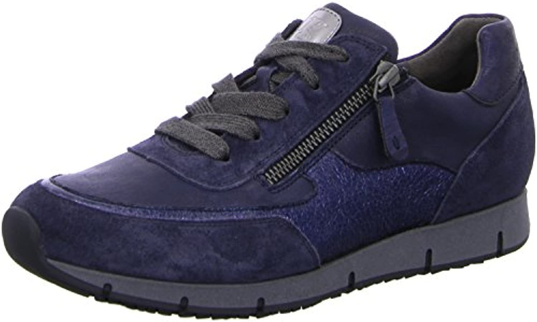 Paul Green 4459 038 2018 Letztes Modell  Mode Schuhe Billig Online-Verkauf
