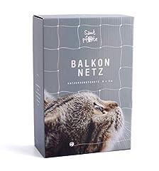 Katzennetz Vergleich Tests 11 Balkonnetze Fur 2018