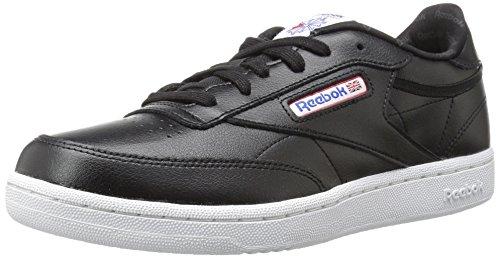 Sneaker Reebok Reebok Club c