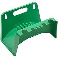 ADW 9926000 - Soporte para manguera (plástico)