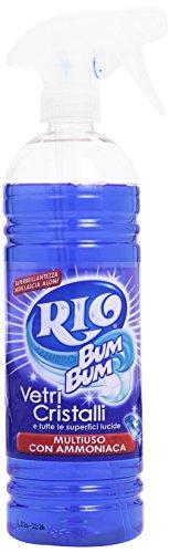 rio-bum-bum-detergente-per-vetri-cristalli-e-tutte-le-superfici-lucide-800-ml