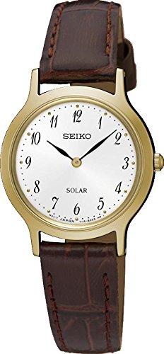 SEIKO SUP370P1