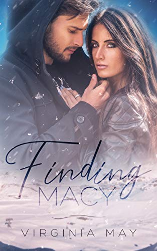Finding Macy (The Millionaire Pact Book 1) (English Edition)