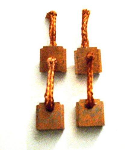 balais-de-charbon-demarreur-bosch-5x12x116