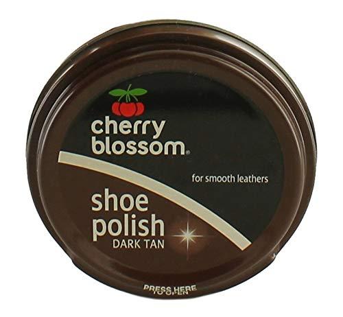 Cherry Blossom Polish Bags & Acc...