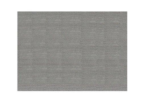 Edelstahlsieb 200x100mm (Grundpreis: EUR 215.-/m²) 34my Mesh 400 Edelstahlsiebgewebe in Industriequalität / Sieb Filter / ESS Mod / Stainless Steel Mesh