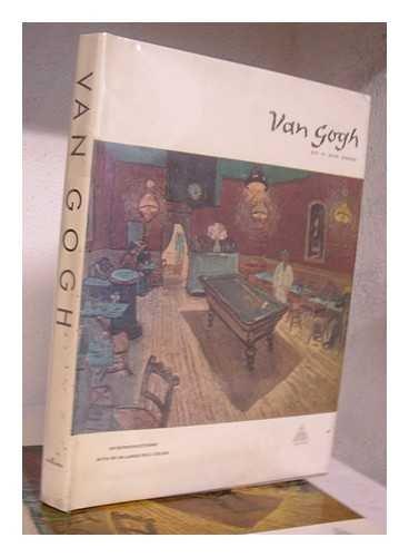 Vincent Van Gogh / text by Meyer Schapiro
