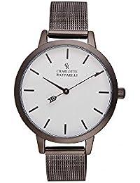 Reloj Charlotte Raffaelli para Unisex CRMS004