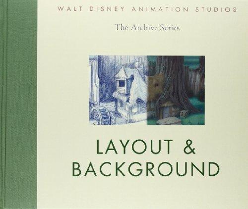 walt-disney-animation-studios-the-archive-series-layout-background-walt-disney-animation-archives