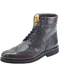 Amazon.co.uk  mercanti fiorentini  Shoes   Bags 020f47639ef