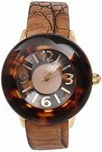 cf56d4107e51 Comprar Folli Follie Reloj de cuarzo WF8G034SSB 39.50 mm